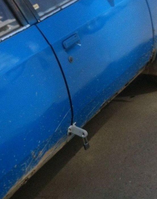 Жалко денег на ремонт авто отзывы автосалон атц москва