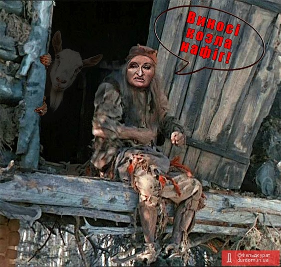 Це сценарій для можливого програшу Тимошенко на виборах, - Ірина Луценко про події в Черкасах - Цензор.НЕТ 2229