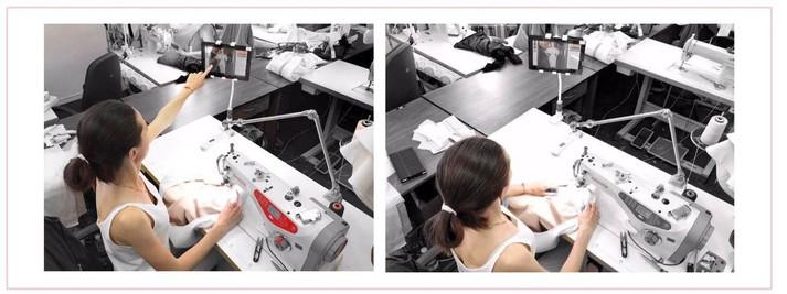 Схема з рюкзаками Авакова: хто її вигадав та допоміг реалізувати
