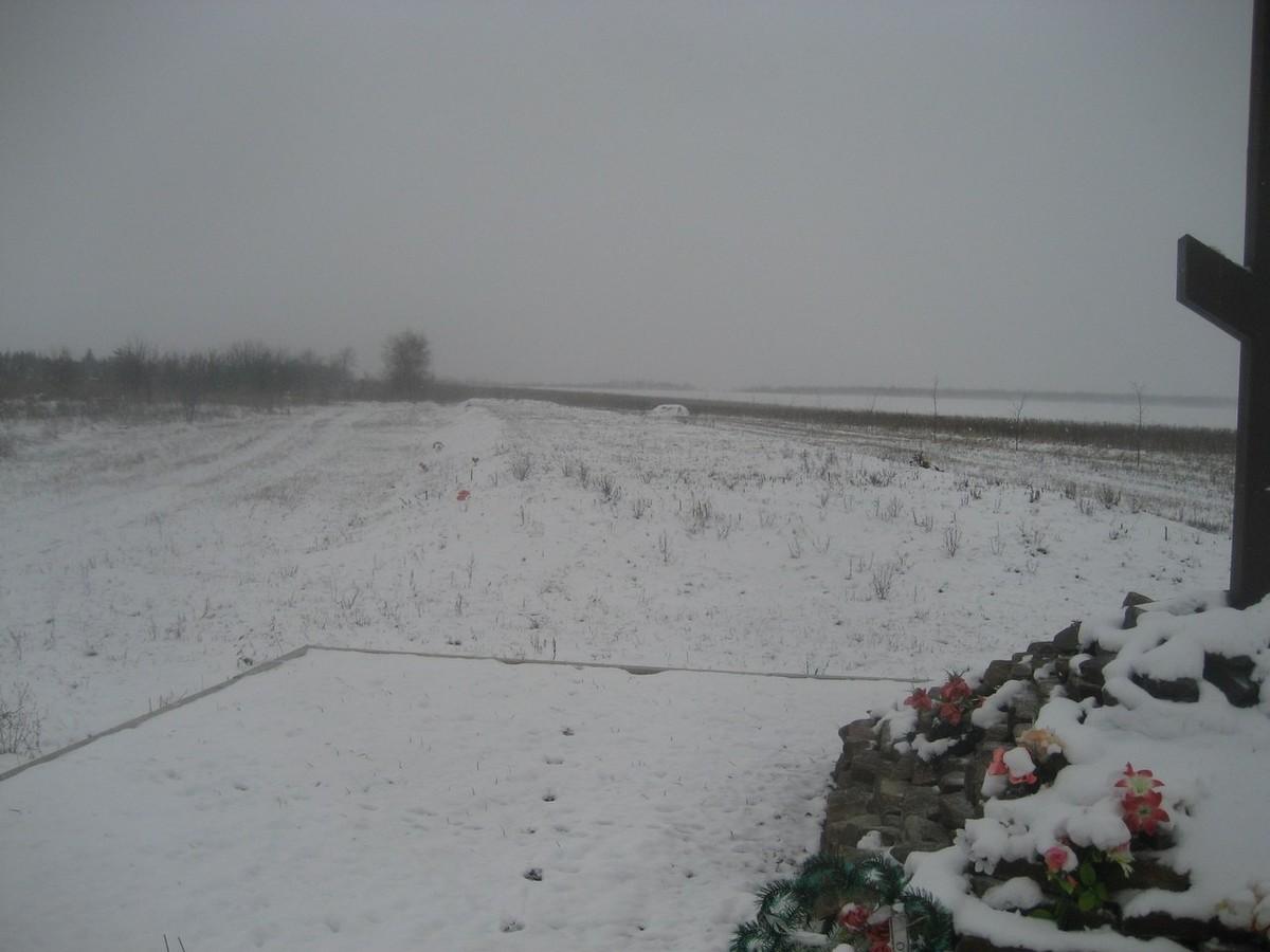 Як виглядає Луганський аеропорт, зруйнований російською артилерією. Моторошні фото
