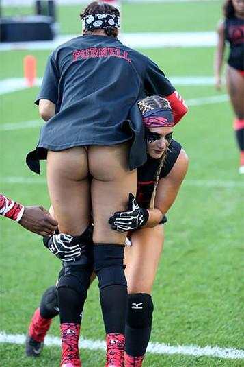 порно онлайн в хорошем качестве американский футбол бичами