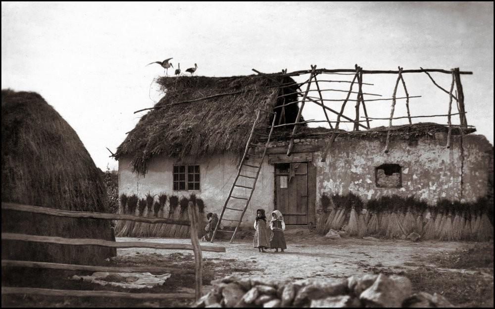 Як виглядало повсякденне життя українців Галичини на початку XX століття (фото)