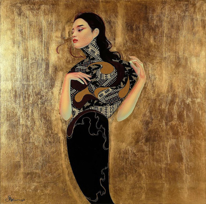 neobichnie-portreti-yapontsev-molodie-teti-golie
