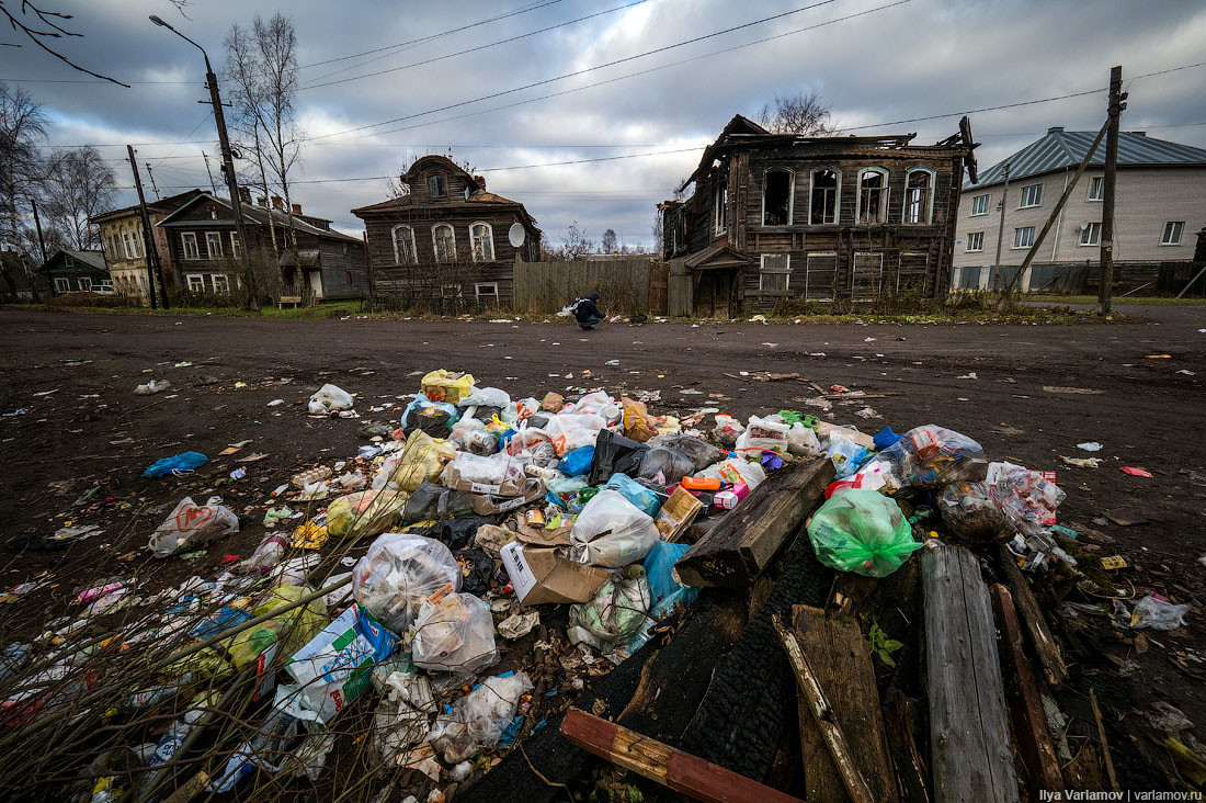 Весна в россии картинки детям которые несут