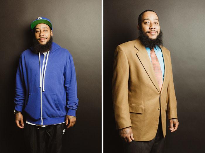 свидетелем одежда меняет человека фото настоящий праздник творчества