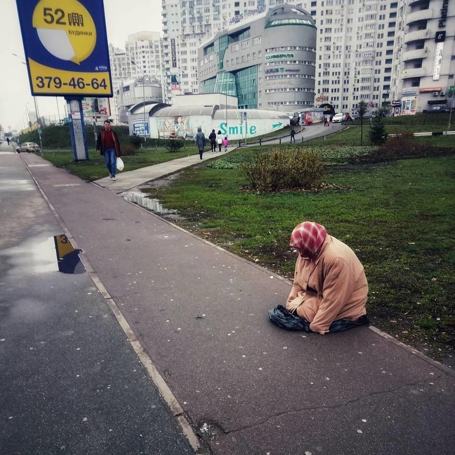 Загоризонтная рлс дуга припять украина фото
