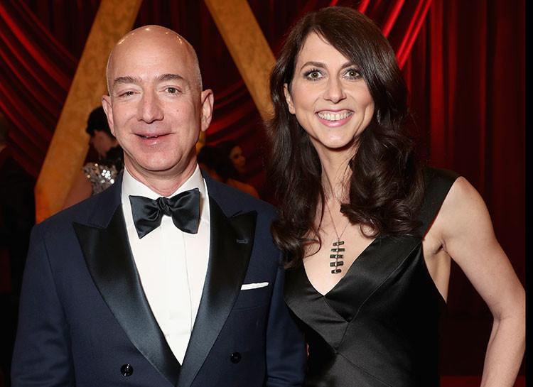 Жены самых богатых людей россии фото