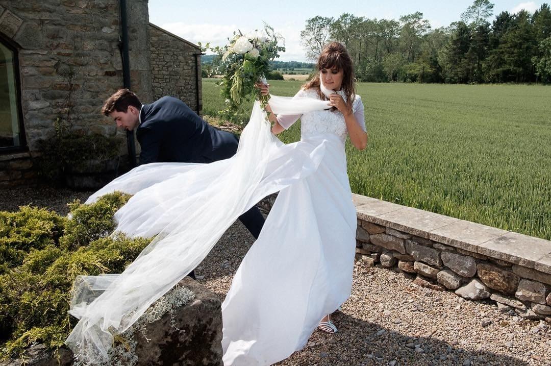 у фотографа пропали фото со свадьбы срыгивания