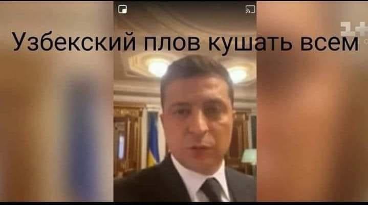https://glavcom.ua/img/gallery/6967/95/746933_big.jpg