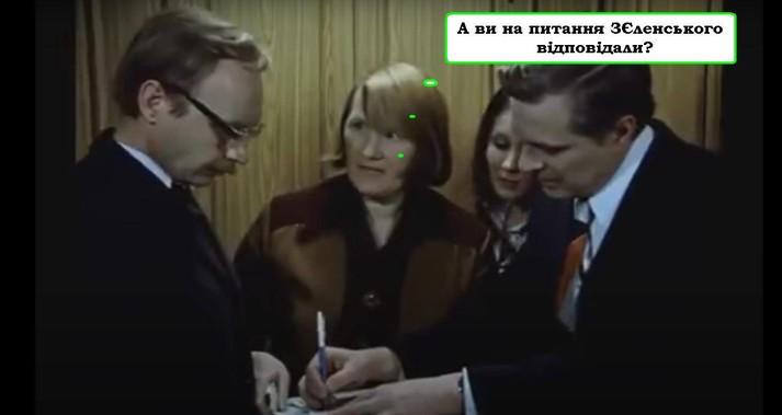 https://glavcom.ua/img/gallery/7113/87/766192_main.jpg