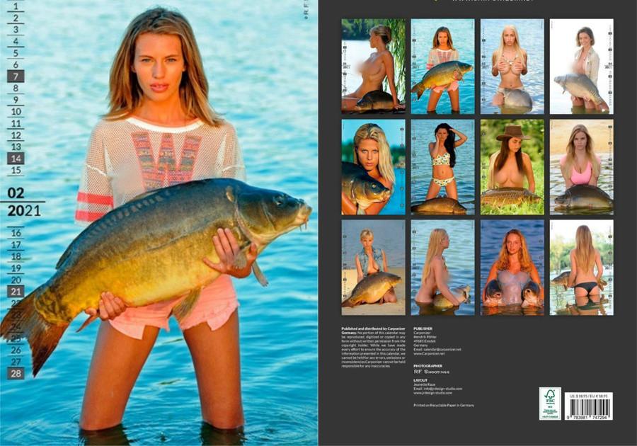 Девушки модели в рыбное работа сутки трое для девушки москва