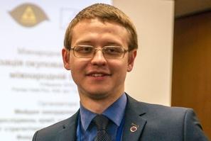Микола Бєлєсков   Glavcom - Главком f6d0b9e8e977c