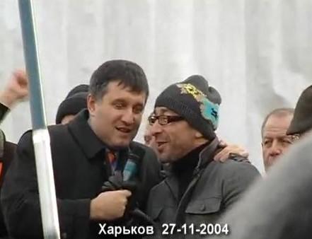 """""""У меня уже есть вопросы к некоторым коллегам из предыдущего правительства"""", - Аваков анонсировал новые задержания - Цензор.НЕТ 1040"""