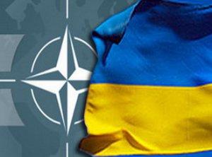 Украина подписала Меморандум о техническом сотрудничестве с НАТО - Цензор.НЕТ 183