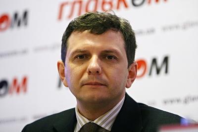 Инвестиции в украину 2011
