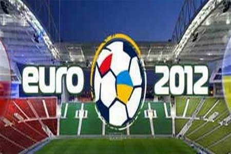 календарь чемпионата украины по футболу