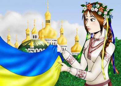 укрсиббанк программа кредитования бизнеса