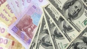 автосалоны и московский кредитный банк