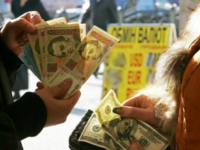 кредиты липецккомбанк