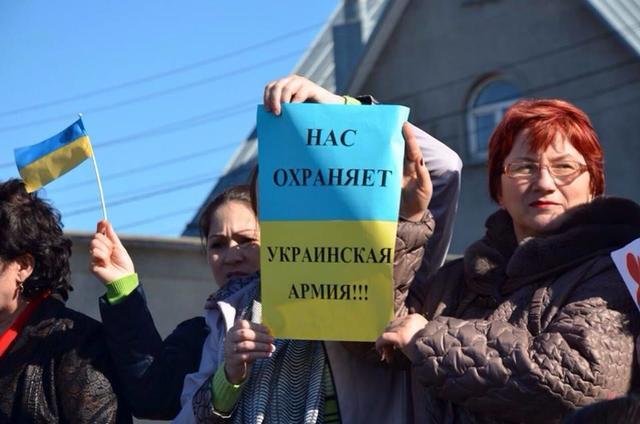 Юров, Грищук и Крат освобождены из плена террористов - Цензор.НЕТ 7317