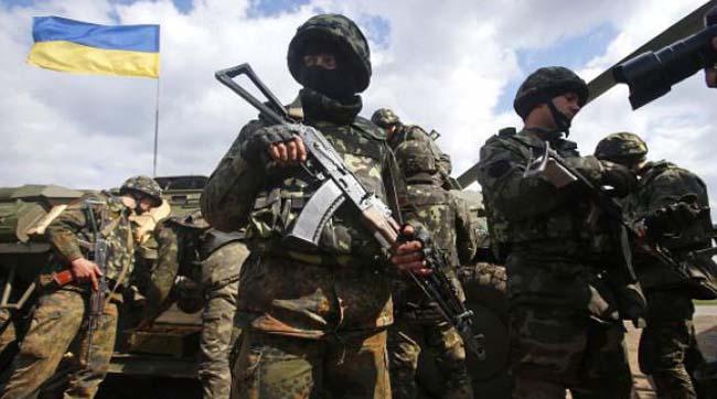 Переговоры по Донбассу пройдут в Минске 11 декабря