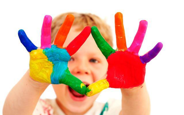 Развивающие занятия и игрушки для детей Записи в рубрике Развивающие занятия и игрушки для детей Дневник Ильсия : LiveInternet -