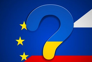 Продолжение информационной войны в Европе: новое обоснование построссийскости