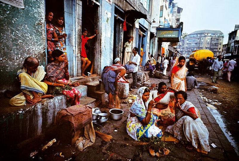 фото публичных домов в индии оформление ресторанов безупречная