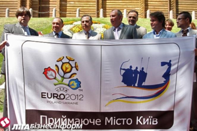 мисс евро голосование