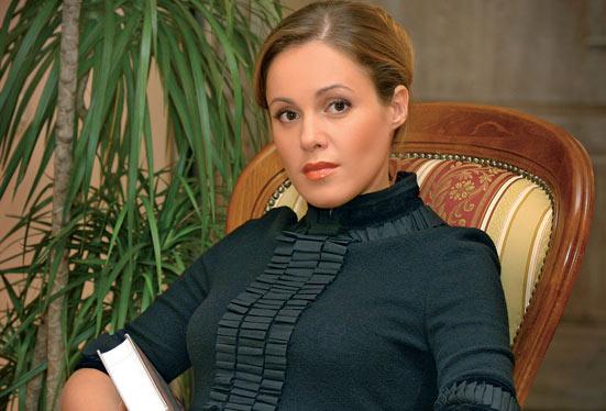 Наталія Королевська: головним завданням влади на місцях є забезпечення контролю своєчасності та у повному обсязі соціальних виплат