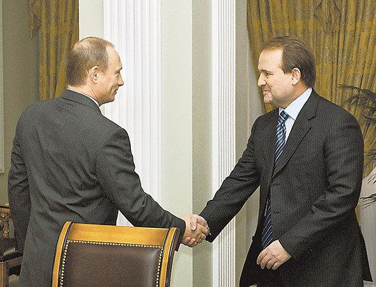 http://glavcom.ua/media/o-00029090-a-00007606.jpg