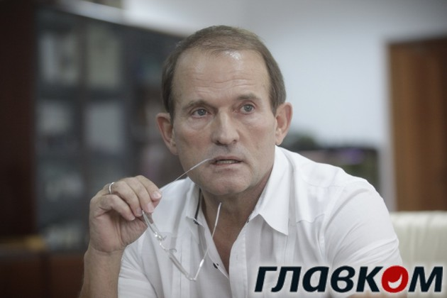 http://glavcom.ua/media/o-00029092-a-00007606.jpg
