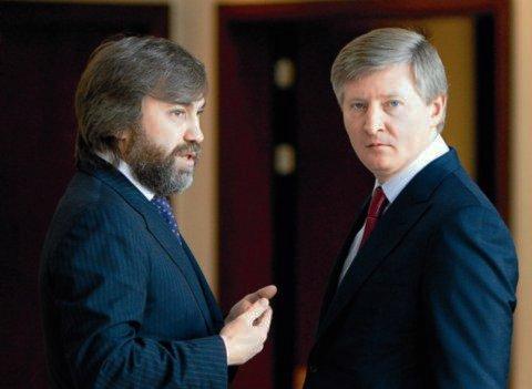 После обысков в Харькове будет несколько представлений о снятии депутатской неприкосновенности, - Луценко - Цензор.НЕТ 4833