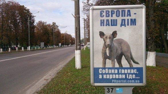 Марионетки Кремля решили закрыть воздушное пространство над Крымом на время проведения нелегитимного референдума - Цензор.НЕТ 6489