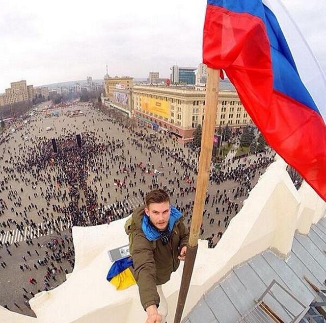 http://glavcom.ua/media/o-00102008-a-00017924.jpg