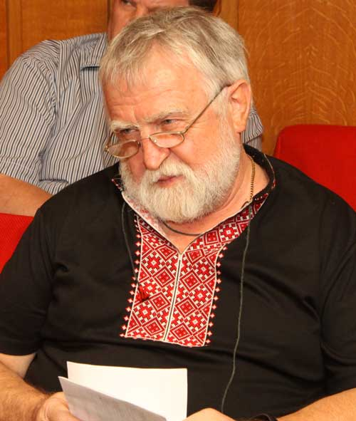 фото: ktelegraf.com.ua