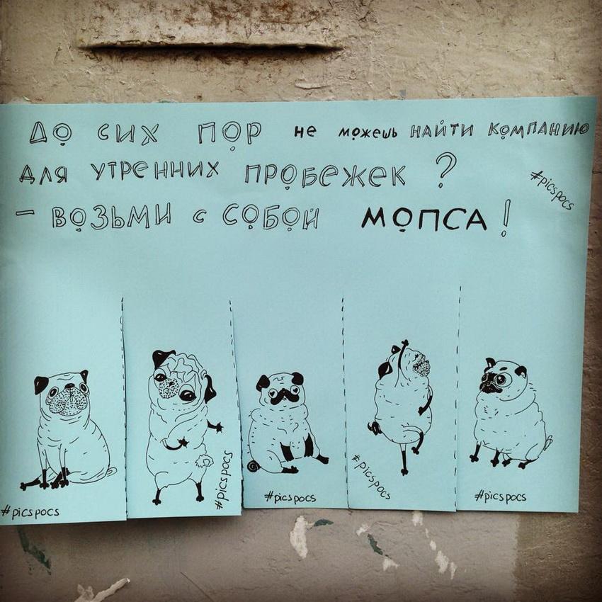 Погода в москве онлайн сейчас камеры онлайн в