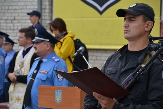 СНБО призывает жителей Донбасса отдавать найденное оружие силовикам - Цензор.НЕТ 2435