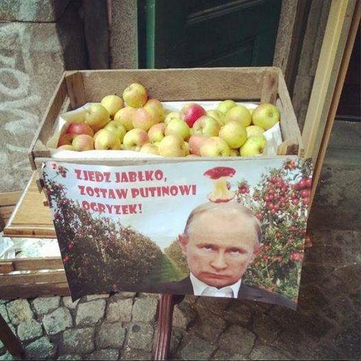 http://glavcom.ua/media/o-00151674-n-00224724.jpg