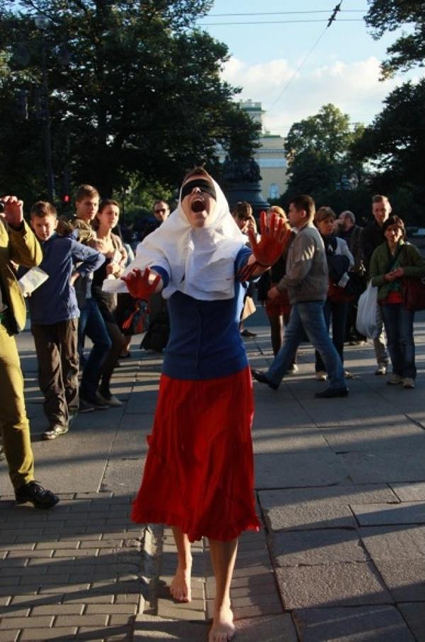 """Если РФ может """"взять Киев"""", то и Варшаву, Вильнюс, Ригу, Бухарест, и любой другой город. Надо объединяться, - Порошенко о словах Путина - Цензор.НЕТ 4874"""