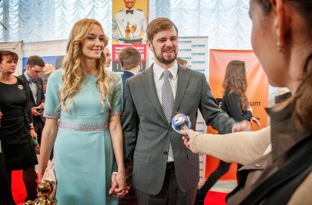 фото: crimelist.ru
