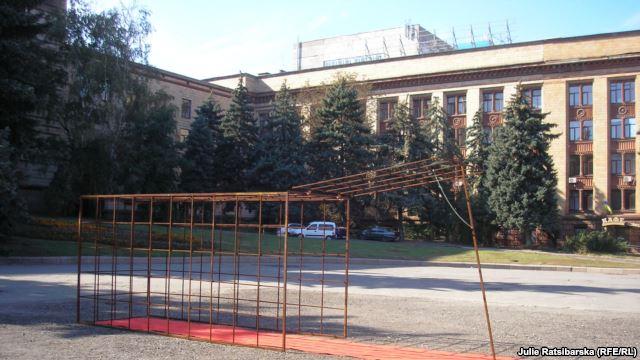 Уже усыновлены восемь из 60 сирот, которых российские боевики пытались вывезти из Украины - Цензор.НЕТ 5885