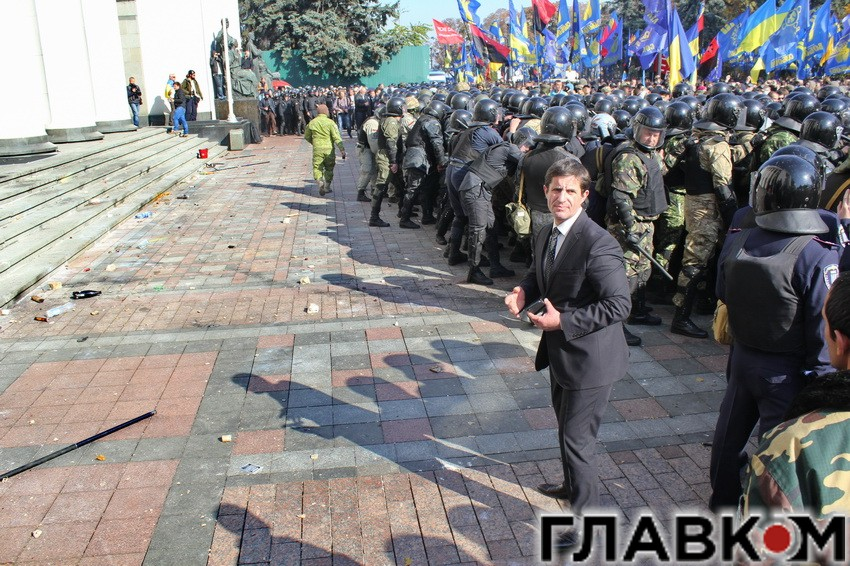 http//glavcom.ua/media/o-001702-g-00004238.jpg
