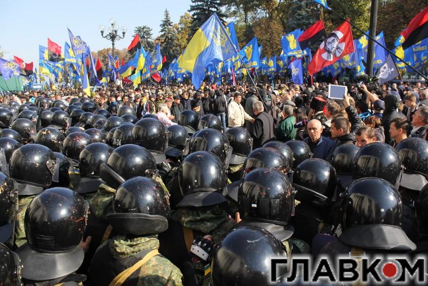 http//glavcom.ua/media/o-00170250-g-00004238.jpg