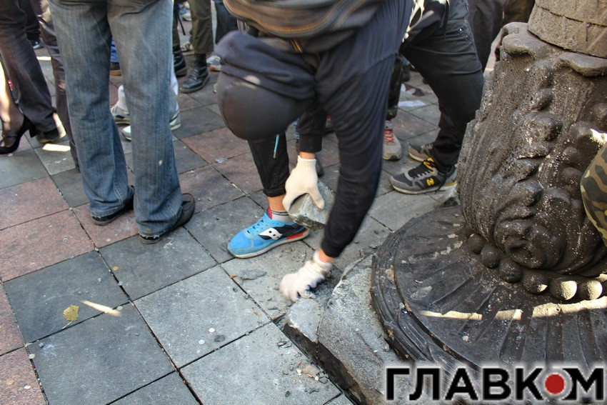 http//glavcom.ua/media/o-00170254-g-00004238.jpg