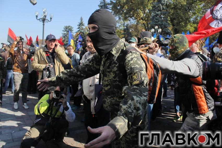 http//glavcom.ua/media/o-00170266-g-00004238.jpg