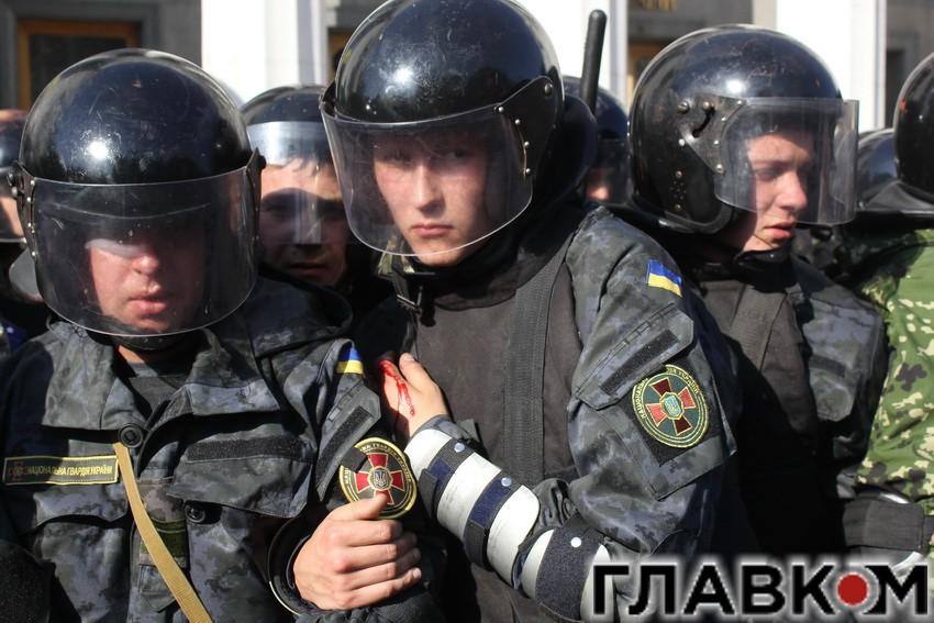 http//glavcom.ua/media/o-00170268-g-00004238.jpg