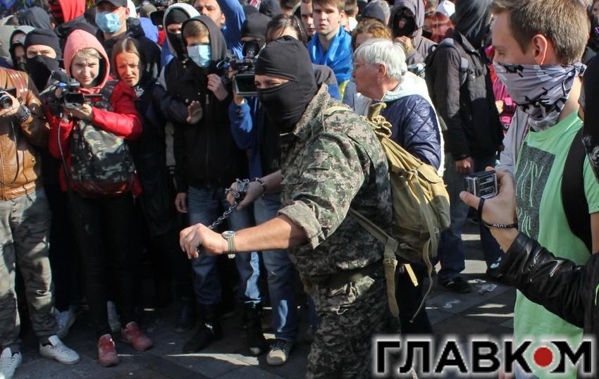http//glavcom.ua/media/o-00170270-g-00004238.jpg