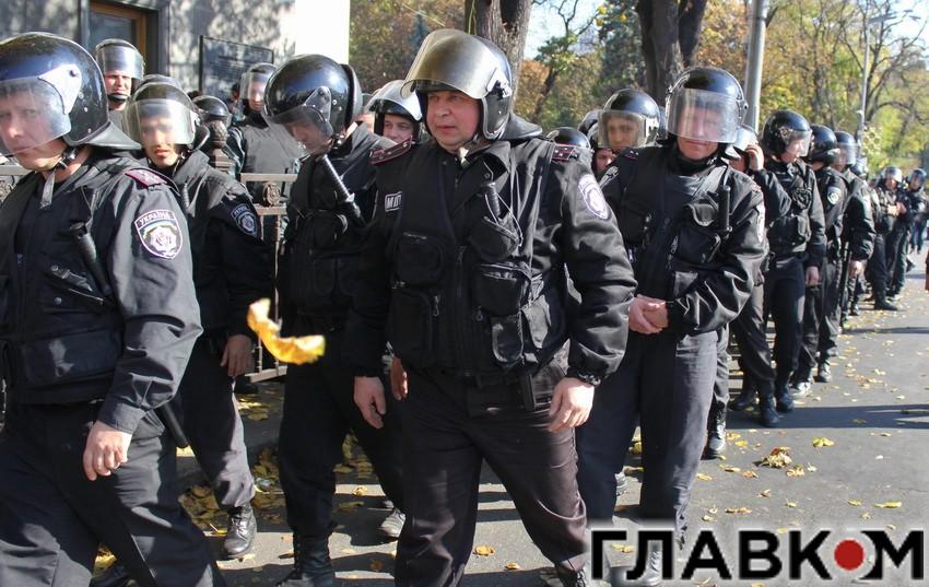 http//glavcom.ua/media/o-00170274-g-00004238.jpg