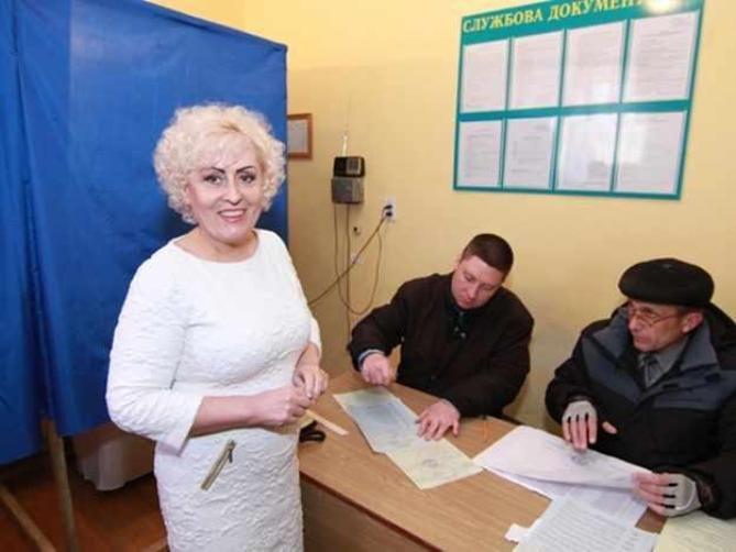 По итогам выборов в ВР будет создано проевропейское патриотическое большинство, - Турчинов - Цензор.НЕТ 3766